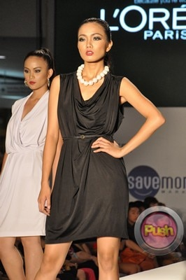 Ms Earth 2012 at the Philippine Fashion Week_00103-340