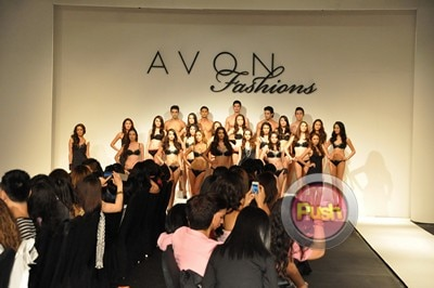 Avon at Fashion Week_00057-341