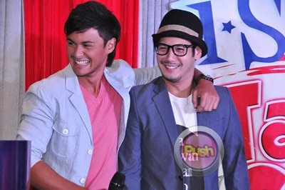 I Shine Talent Camp Presscon_00015-354