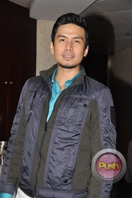 Christian Bautista 10th Anniversary TV Special Presscon_00012-359