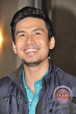 Christian Bautista 10th Anniversary TV Special Presscon_00007-359