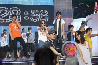 Behind The Scenes of BFF PBB Big Night_00021-360