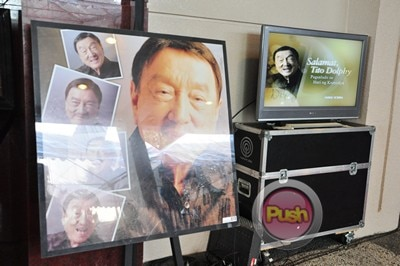 The Kapamilya Tribute for Comedy King Dolphy_00004-365