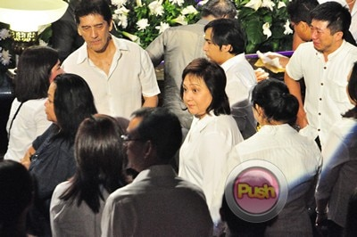 The Kapamilya Tribute for Comedy King Dolphy_00014-365