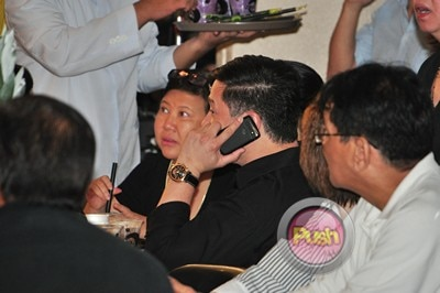 The Kapamilya Tribute for Comedy King Dolphy_00042-365