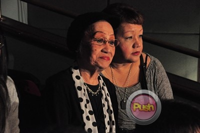The Kapamilya Tribute for Comedy King Dolphy_00091-365