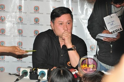 The Kapamilya Tribute for Comedy King Dolphy_00151-365