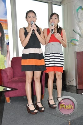 PBB Teen Edition 4 Big Winners Presscon_00008-373