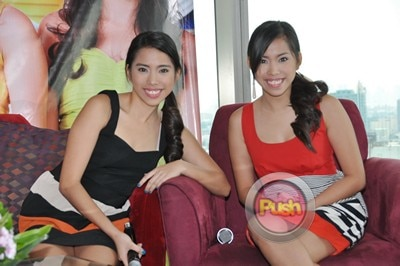 PBB Teen Edition 4 Big Winners Presscon_00010-373
