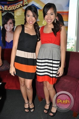 PBB Teen Edition 4 Big Winners Presscon_00028-373