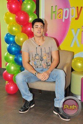 Xian Lim's Birthday Charity Event_00006-377