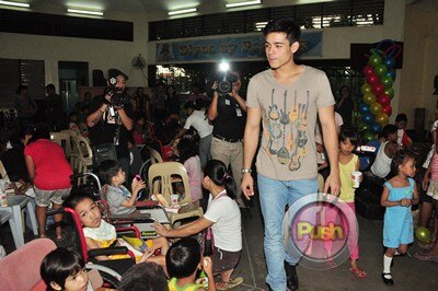 Xian Lim's Birthday Charity Event_00028-377