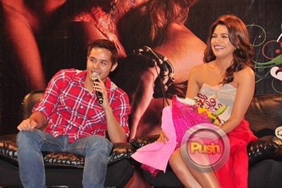 Precious Hearts Romances Presents Pintada Presscon_00016-386