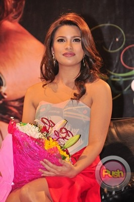 Precious Hearts Romances Presents Pintada Presscon_00019-386
