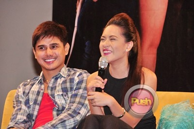 Precious Hearts Romances Presents Pintada Presscon_00044-386