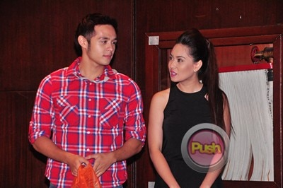 Precious Hearts Romances Presents Pintada Presscon_00045-386