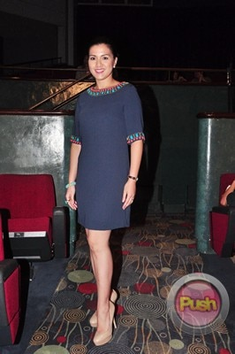 Precious Hearts Romances Presents Pintada Presscon_00054-386