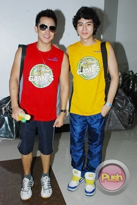 Behind the scenes of Star Magic Games 2012 Part 1_00019-390