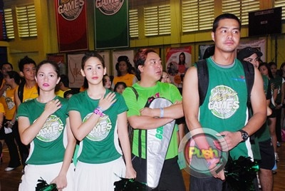 Behind the scenes of Star Magic Games 2012 Part 1_00084-390