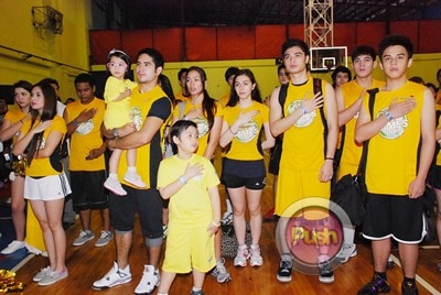 Behind the scenes of Star Magic Games 2012 Part 1_00087-390