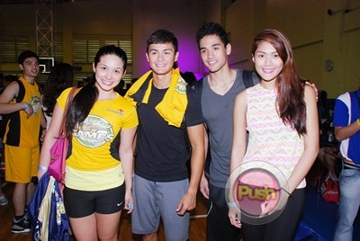 Behind the scenes of Star Magic Games 2012 Part 2_00009-391
