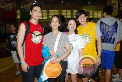 Behind the scenes of Star Magic Games 2012 Part 2_00011-391