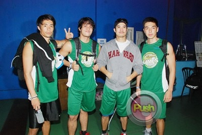 Behind the scenes of Star Magic Games 2012 Part 2_00019-391