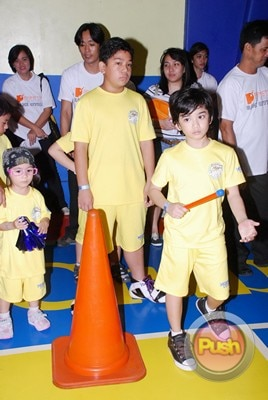 Behind the scenes of Star Magic Games 2012 Part 2_00020-391