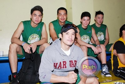 Behind the scenes of Star Magic Games 2012 Part 2_00051-391