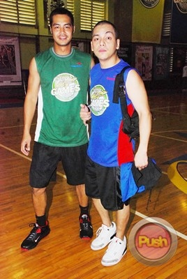 Behind the scenes of Star Magic Games 2012 Part 2_00066-391