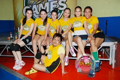 Behind the scenes of Star Magic Games 2012 Part 2_00103-391