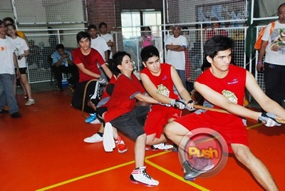 Behind the scenes of Star Magic Games 2012 Part 2_00111-391