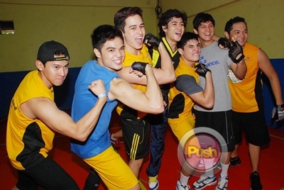 Behind the scenes of Star Magic Games 2012 Part 2_00118-391