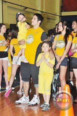 Behind the scenes of Star Magic Games 2012 Part 3_00004-392