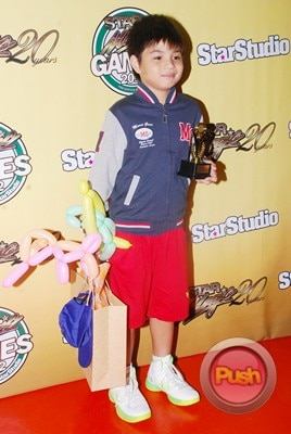 Behind the scenes of Star Magic Games 2012 Part 3_00042-392