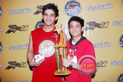 Behind the scenes of Star Magic Games 2012 Part 3_00051-392