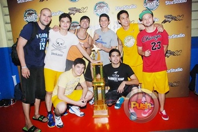 Behind the scenes of Star Magic Games 2012 Part 3_00080-392