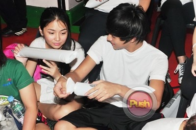Kathryn and Daniel at Star Magic Games 2012_00017-396