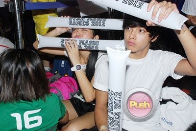 Kathryn and Daniel at Star Magic Games 2012_00029-396