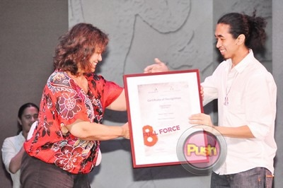 Cinemalaya 2012 Awards Night_00020-397