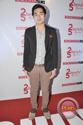 Benchingko Films Red Carpet Premiere_00018-398