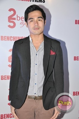 Benchingko Films Red Carpet Premiere_00019-398