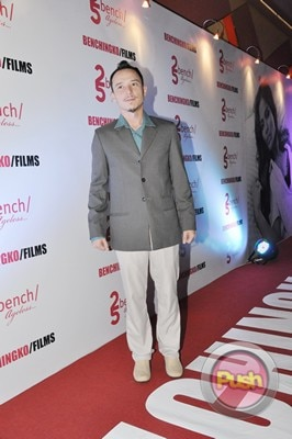 Benchingko Films Red Carpet Premiere_00023-398