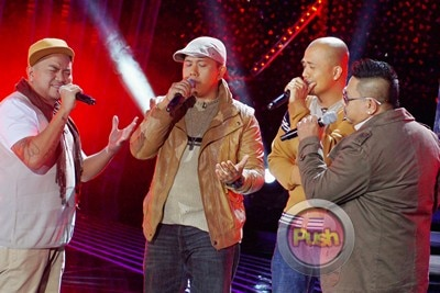 The X Factor Philippines First Live Performance Night_00050-401