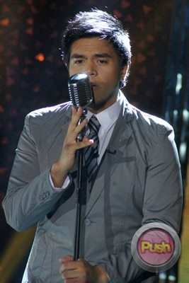 The X Factor Philippines First Live Performance Night_00061-401