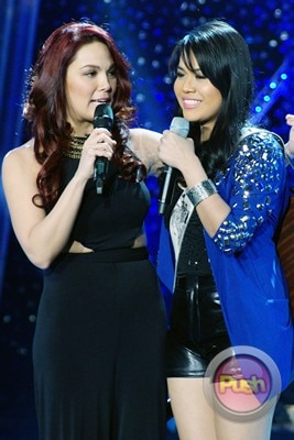 The X Factor Philippines First Live Performance Night_00091-401
