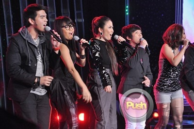 The X Factor Philippines 2nd Live Results Show_00021-410