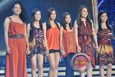 The X Factor Philippines 2nd Live Results Show_00039-410