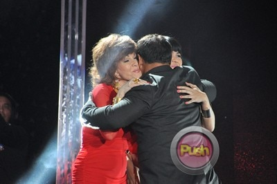The X Factor Philippines 2nd Live Results Show_00044-410