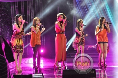 The X Factor Philippines 2nd Live Results Show_00063-410